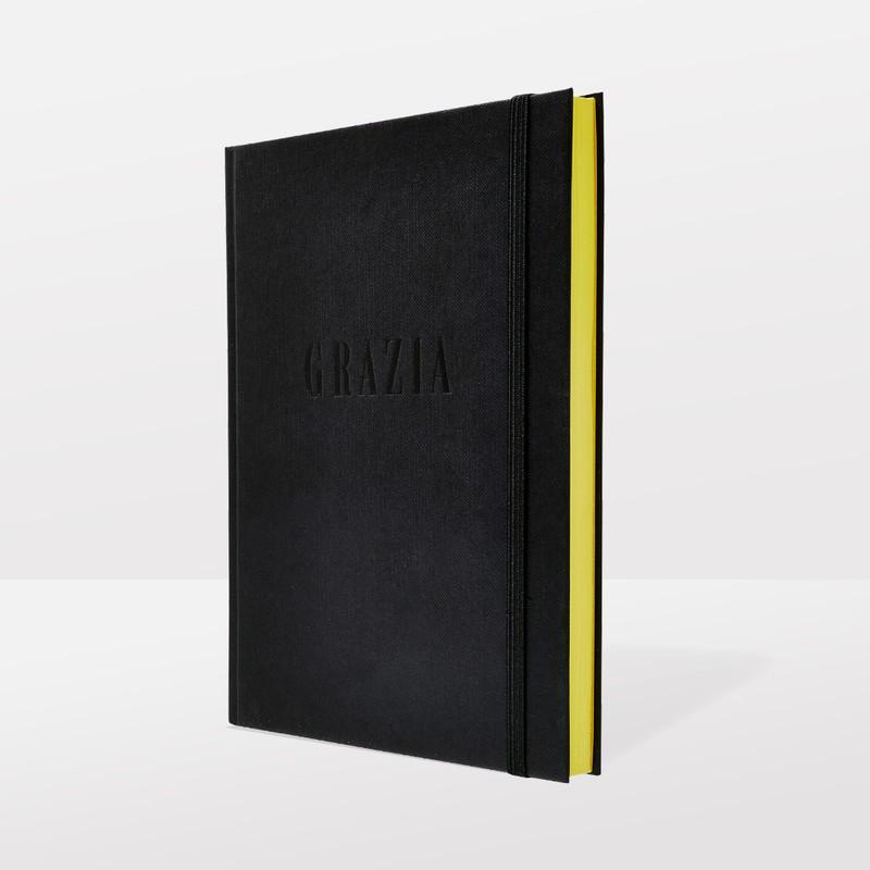 Referenzen Grazia Gj Klambt Style Verlag Gmbh Co Kg