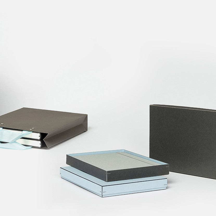 23 New Coffee Table Books That Are Perfect to Gift This