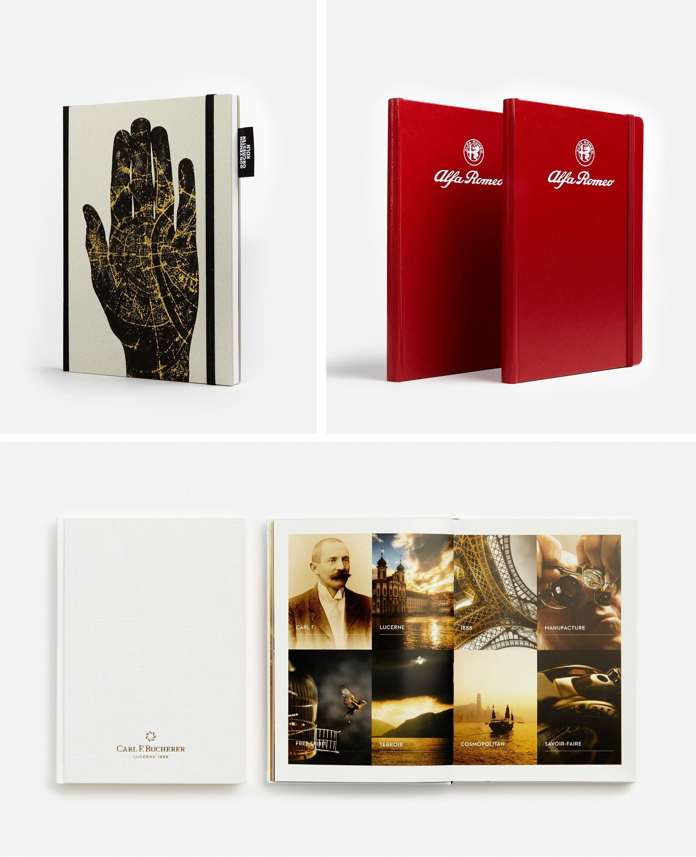 weihnachten_multipicture_brandbook.jpg