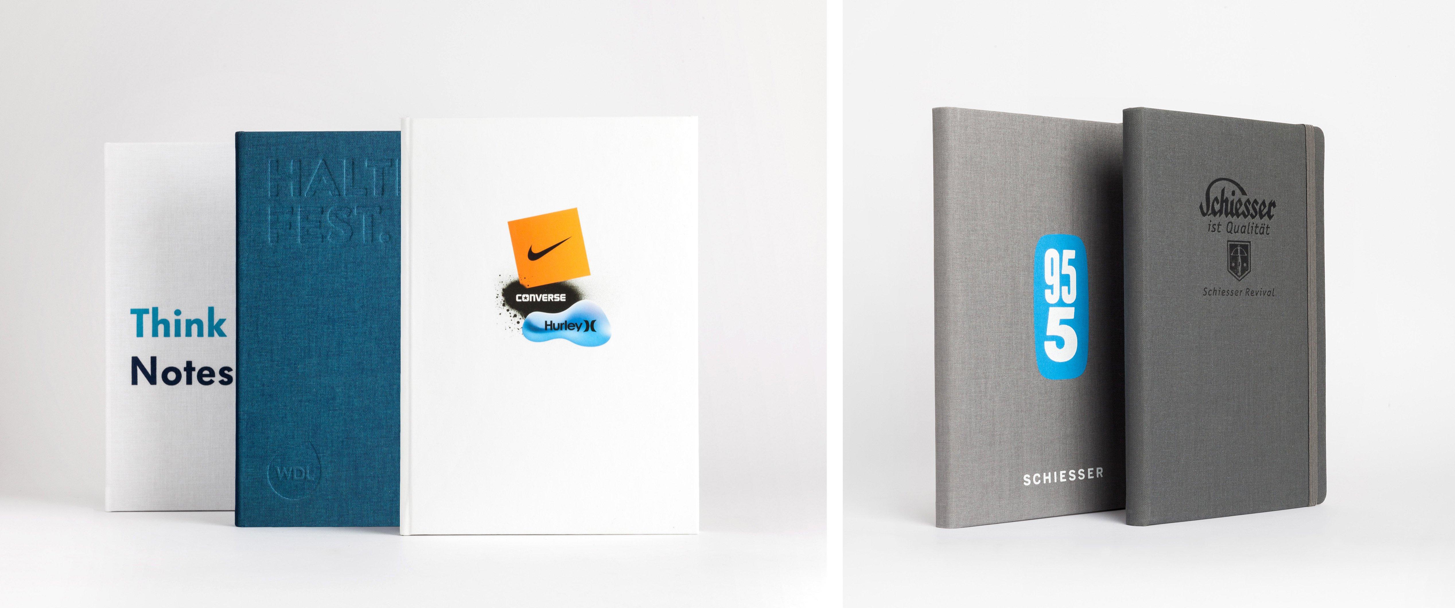 brandbook_logo_branding_8.jpg