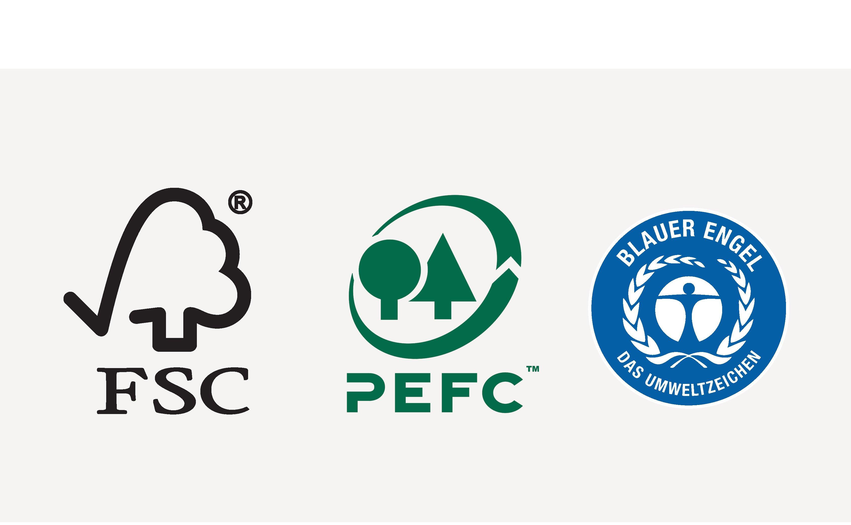 brandbook_logo_zertifikate.jpg