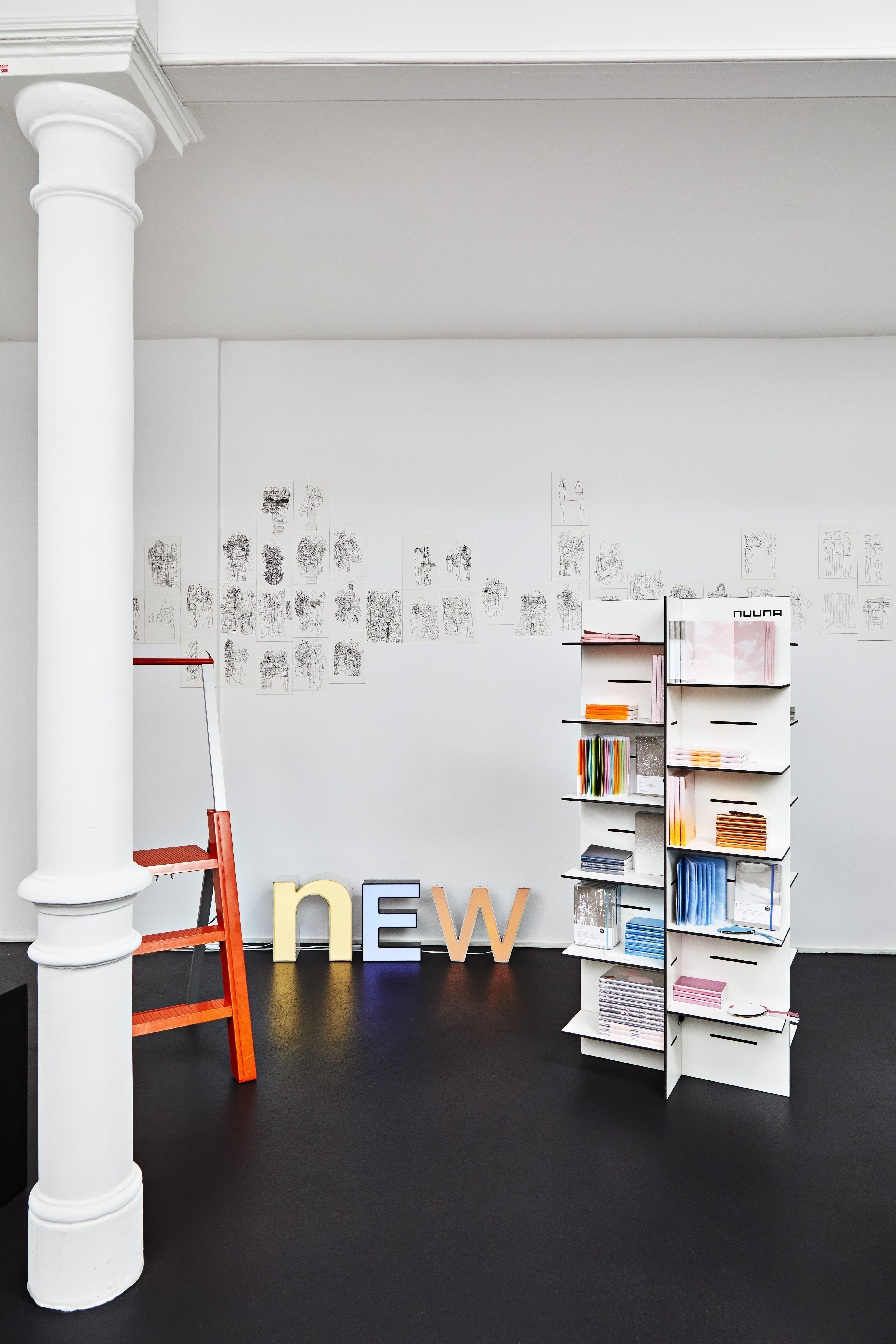 nuuna_notebooks_store_frankfurt.jpg